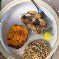 Montserrat Culture and Montserrat Fish